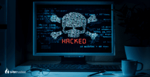 Hackers are not always looking for credit cards